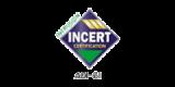 Incert-2