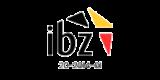 ibz-2